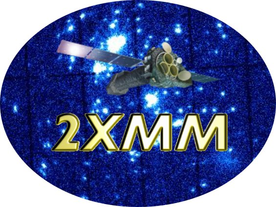 2XMM logo