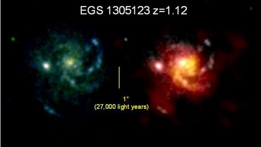 EGS 1305123